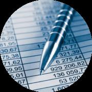 Feature_FinanceAdministration